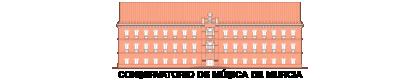 Conservatorio de Música de Murcia