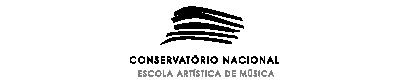 Escola de Música do Conservatório Nacional (Lisboa)