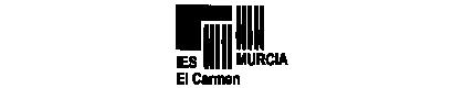 Instituto de Educación Secundaria 'El Carmen' (Murcia)