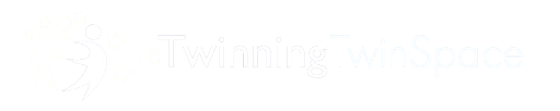 eTwinning TwinSpace